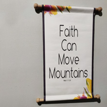 Shop Faith, Christian Gift Items in Port Harcourt, Nigeria