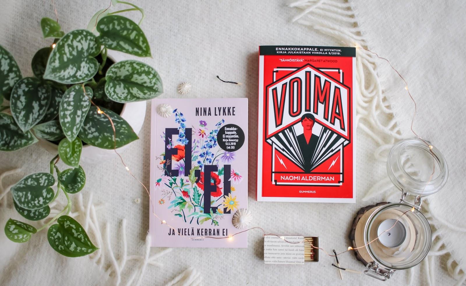 miten bookstagram-kuviin merkitään arvostelukappaleet ja kaupallinen yhteistyö?