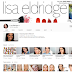 Lisa Eldridge: My Absolute Favorite Beauty Vlogger, Particularly For Mature Women