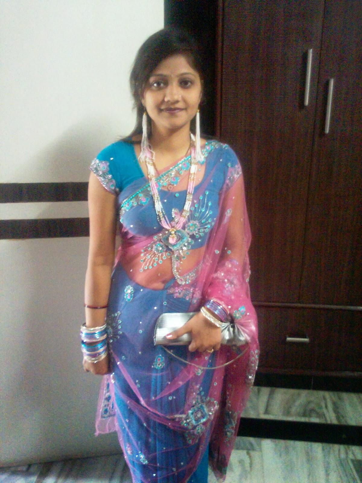 Indian Hot Aunty Xxx Videos