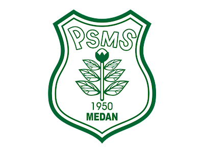 Logo PSMS Medan Format PNG