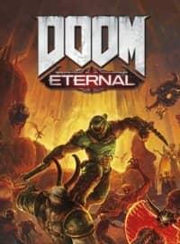 تحميل لعبة Doom Eternal للكمبيوتر