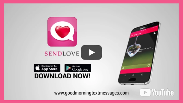 Romantic Messages + Flirty Text Messages = Everlasting Love: Good