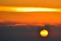 Fotoradionica Svijet u bojama - Bol slike otok Brač Online