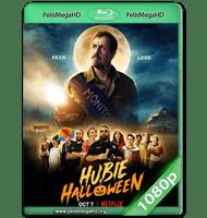 EL HALLOWEEN DE HUBIE (2020) WEB-DL 1080P HD MKV ESPAÑOL LATINO