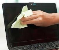 Come pulire lo schermo LCD di smartphone, monitor e TV