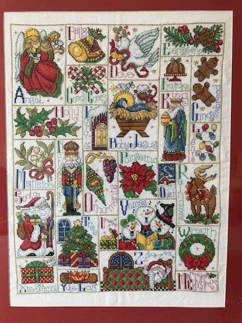 Abc Christmas Catalog 2019.Jennifer S Little World Blog Parenting Craft And Travel