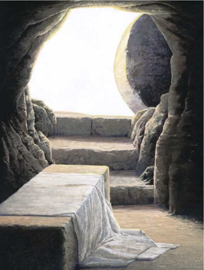 Aravind 3d Wallpapers Empty Tomb Pictures Empty Tomb Coloring Pages For Kids