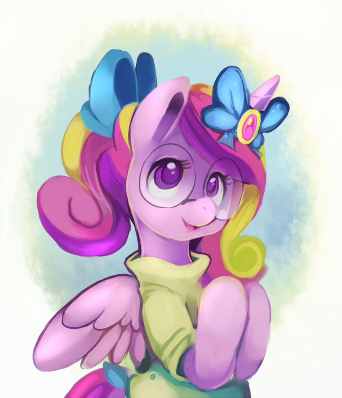 Equestria Daily Mlp Stuff The Top 10 Best Looking