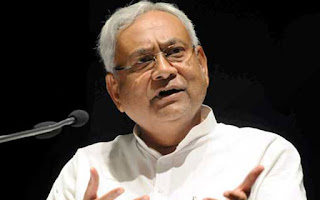 no-compromise-with-crime-corruption-communalisation-nitish