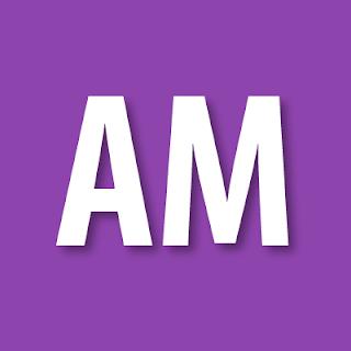 Applied Mathematics- I- Study Material - Engineering Amity University