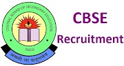 CBSE Central Teachers Eligibility Test (CTET) July 2020 Form Submission Start