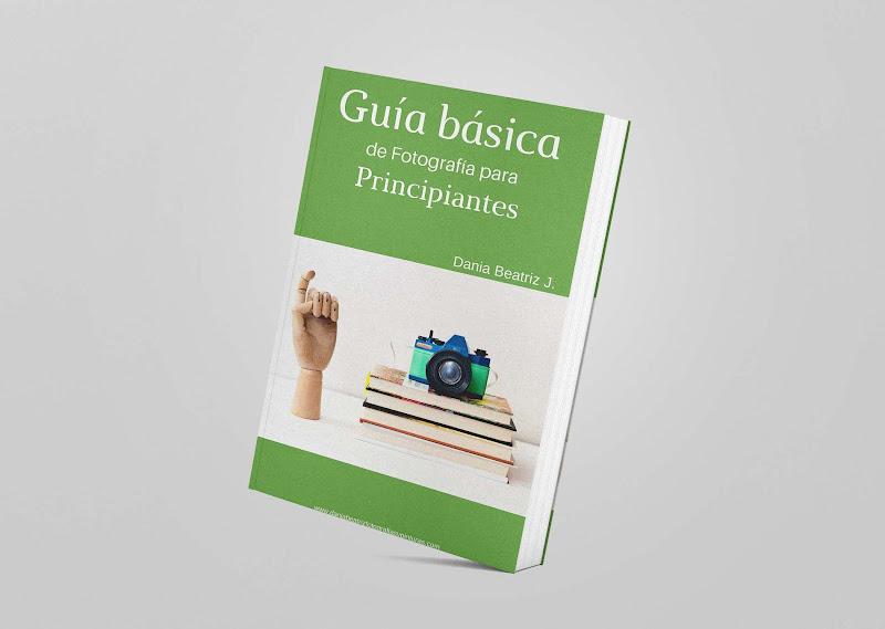 guia-fotografia