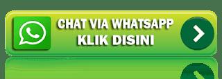 Info - Kontak dan Agen Resmi De Nature Indonesia