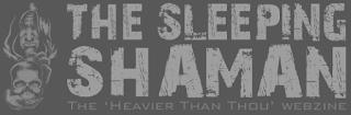http://www.thesleepingshaman.com/