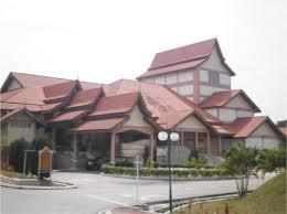 Jelajah Permata Seni di Melaka 2