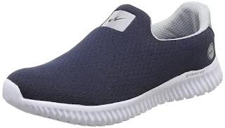 Best Campus Men's Oxyfit Running Shoes