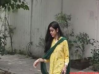 aishwarya-blame-rabri-meesa