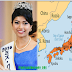 The First Multiracial Miss World JAPAN Has Been Crowned | Pageanthology101