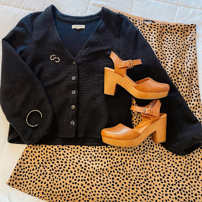 bohoblu, style on a budget, fall fashion, fall outfit ideas, nc blogger, north carolina blogger