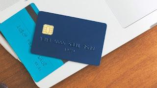 Free credit card information 2021