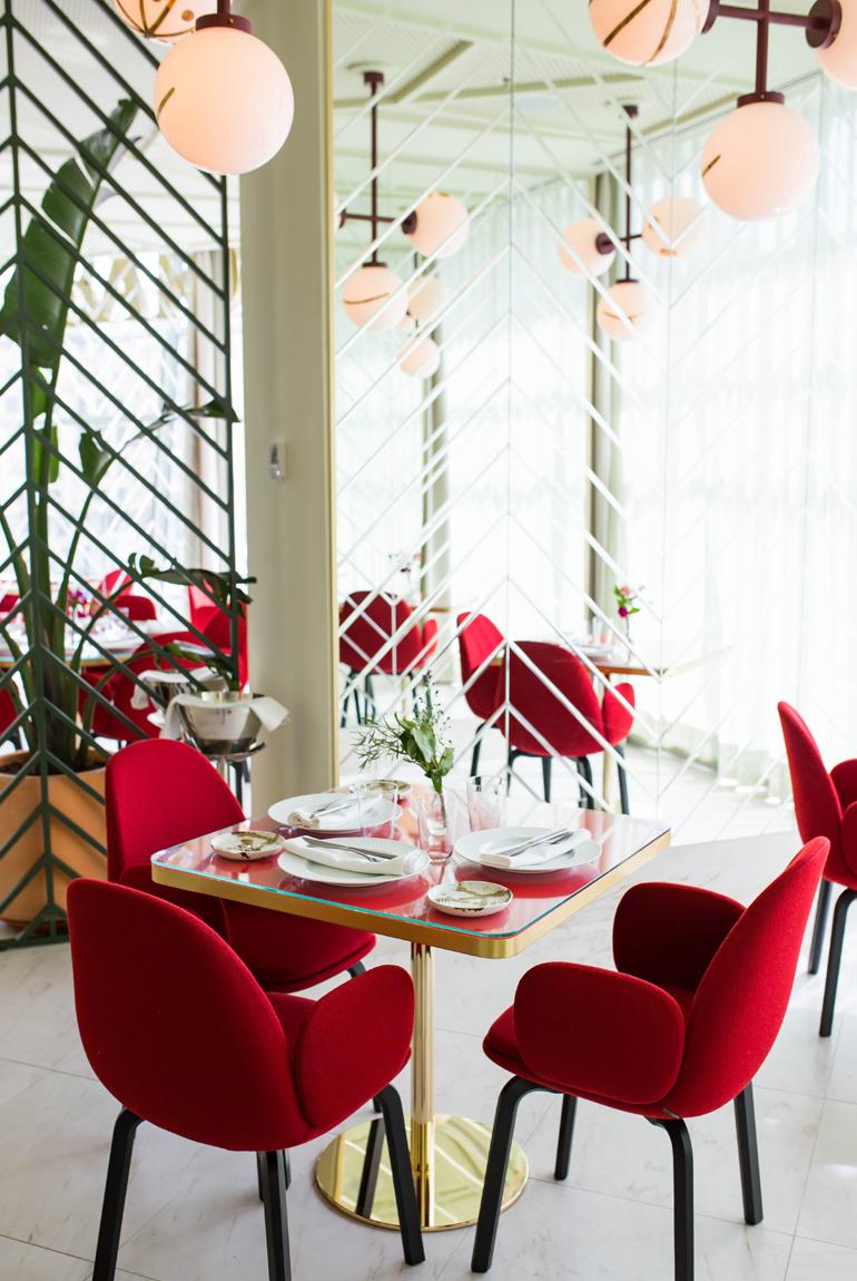 restaurante-somos-diseño-estudio-jaime-hayon