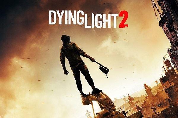 لعبة Dying Light 2 جاهزة منذ الآن لأجهزة PS5 و Xbox و هذه الخطوة المتبقية