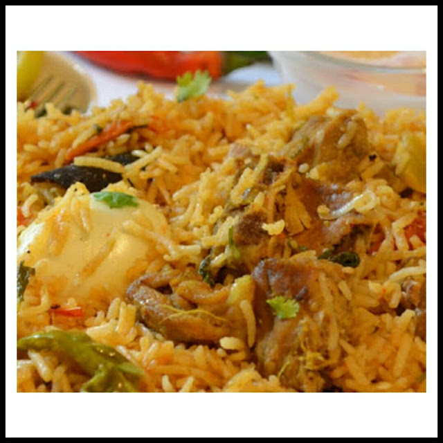 Sri-Lankan-Chicken-Biryani-Recipe