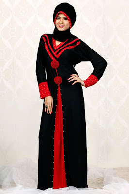 latest-elegant-hijab-fashion-and-abaya-styles-2017-for-women-14