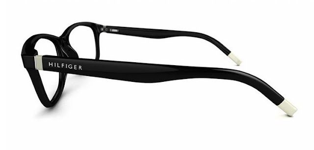 Specsavers Tommy Hilfiger TH 66 Frames