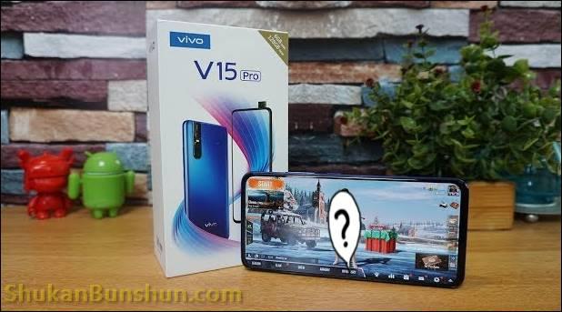 HP Android dengan Snapdragon 675 Paling Murah Resmi TAM.jpg