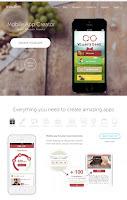 http://www.seratblog.ga/penyimpanan telepon/screenshot/IMG_20170719_000133.jpg