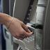 Σάλος -Τράπεζες: «Στεγνώνουν» & «εξαφανίζουν» ΑΤΜ -Οργή δημάρχων & πολιτών