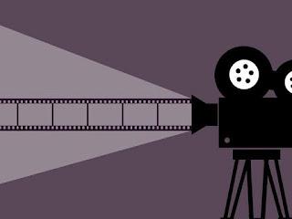 Download film Indonesia terbaru dengan mudah