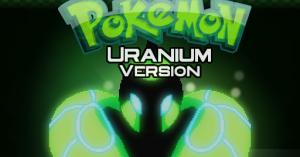 Pokemon Uranium Casino