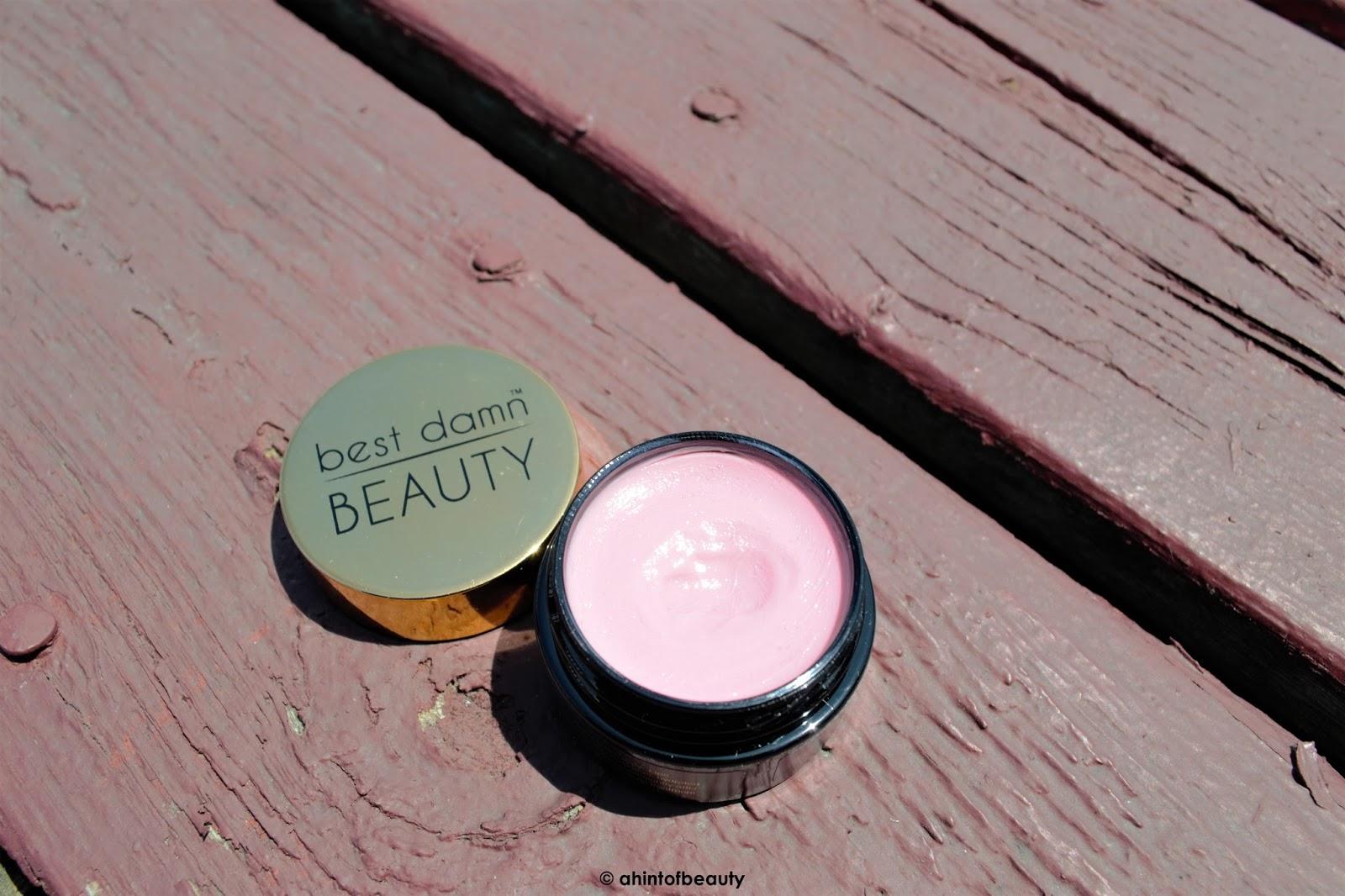 Best Chemical Free Lipstick