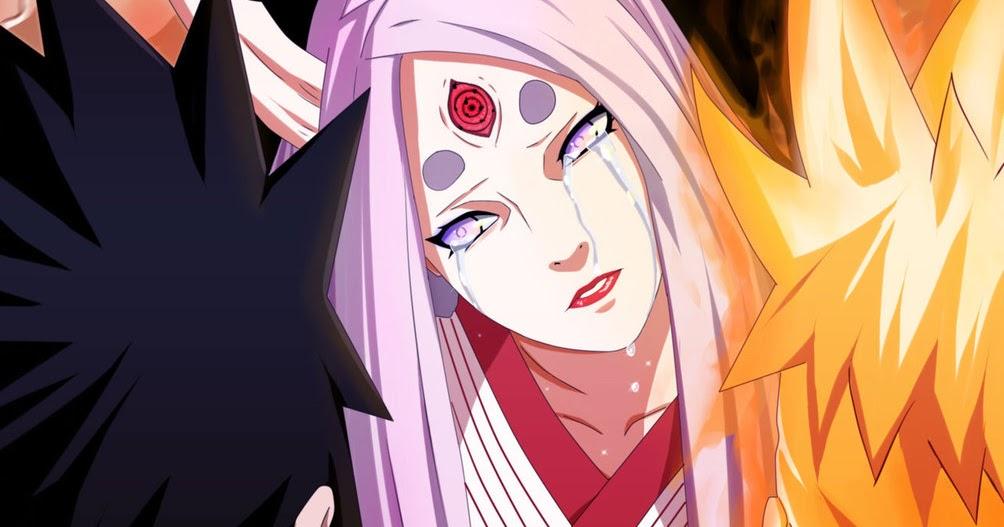 Naruto Shipuden Episode 459 (sub indo)   Nonton Film Baru ...