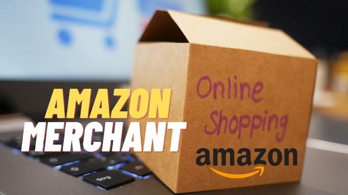 Amazon Sales: 6 Tips To Take You From Zero to Hero