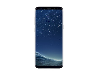 Galaxy S8+ SM-G955F firmware download