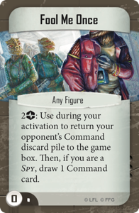 Fool-Me-Once-Imperial-Assault-CARD.png