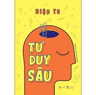 Tư Duy Sâu ebook PDF EPUB AWZ3 PRC MOBI