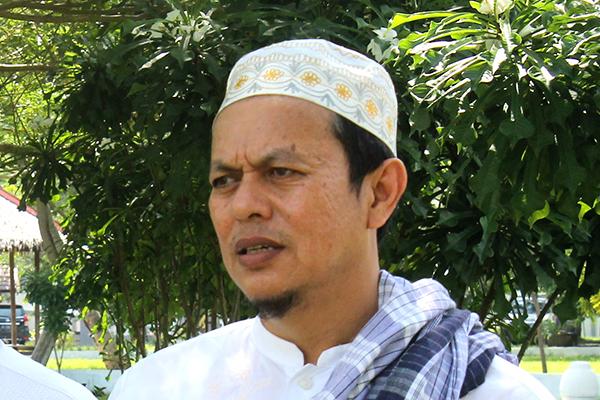 DPR Aceh Dukung Revisi Zona Inti TNGL di Gayo Lues untuk Geothermal