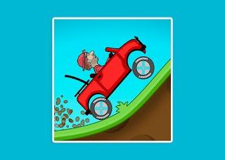Hill Climb Racing v1.50.0 - APK/MOD