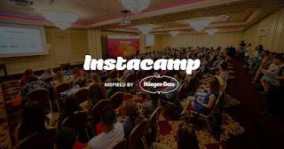 conferință instagrammeri