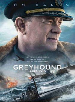 CHIẾN HẠM THỦ LĨNH - Greyhound (2020)