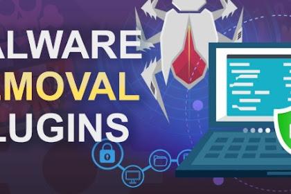 WordPress Malware Removal Plugins (remove Virus)
