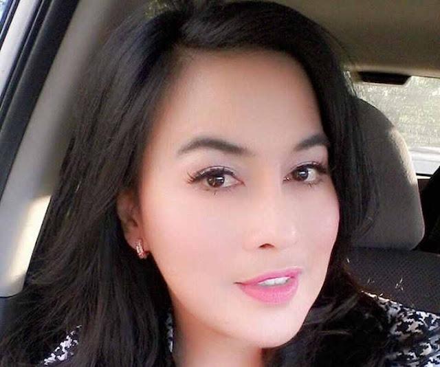 Biodata dan Profil Yanti Yaseer