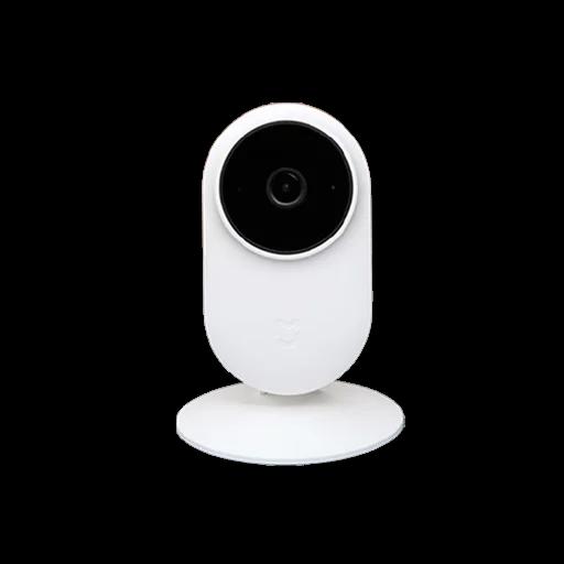Camera IP 1080P Xiaomi Mi Home Basic ZRM4037US Trắng