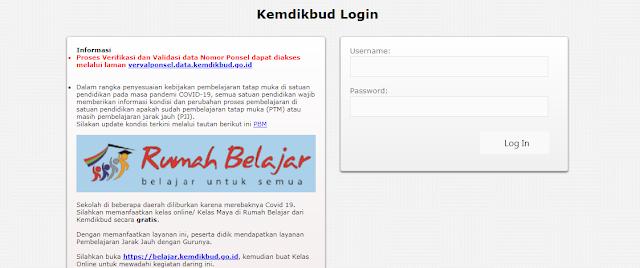 pd.data.kemdikbud.go.id