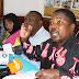 Video-Mpaka sasa Rais magufuli ametaja neno Katiba Mpya mara mbili tu-Kauli ya DEUS KIBAMBA ipo hapa